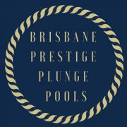 Brisbane Prestige Plunge Pools